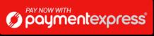 Paymentexpress Logo